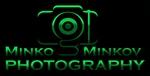 Minkov Studio