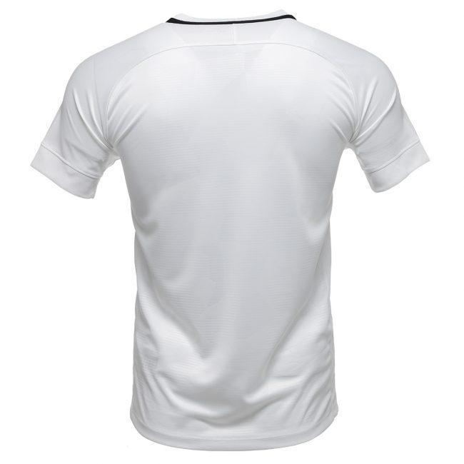 Спортни облекла 102