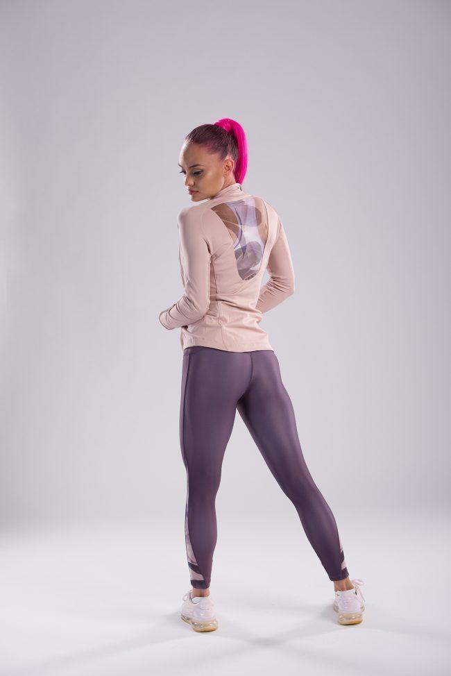 Спортни облекла 29