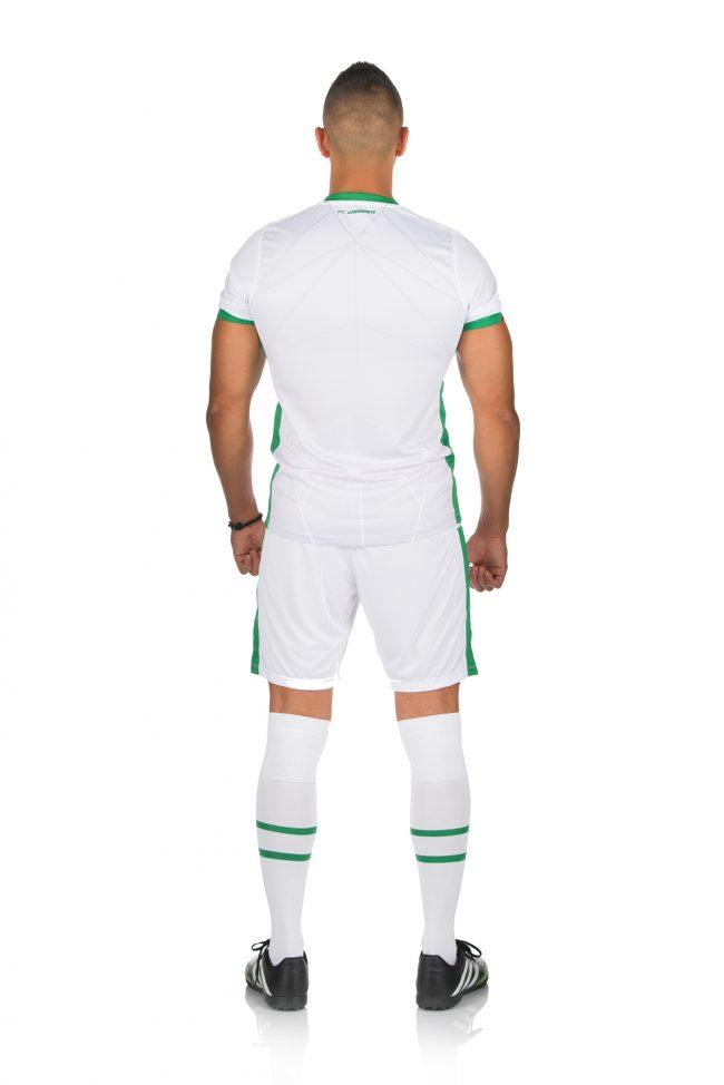 Спортни облекла 53