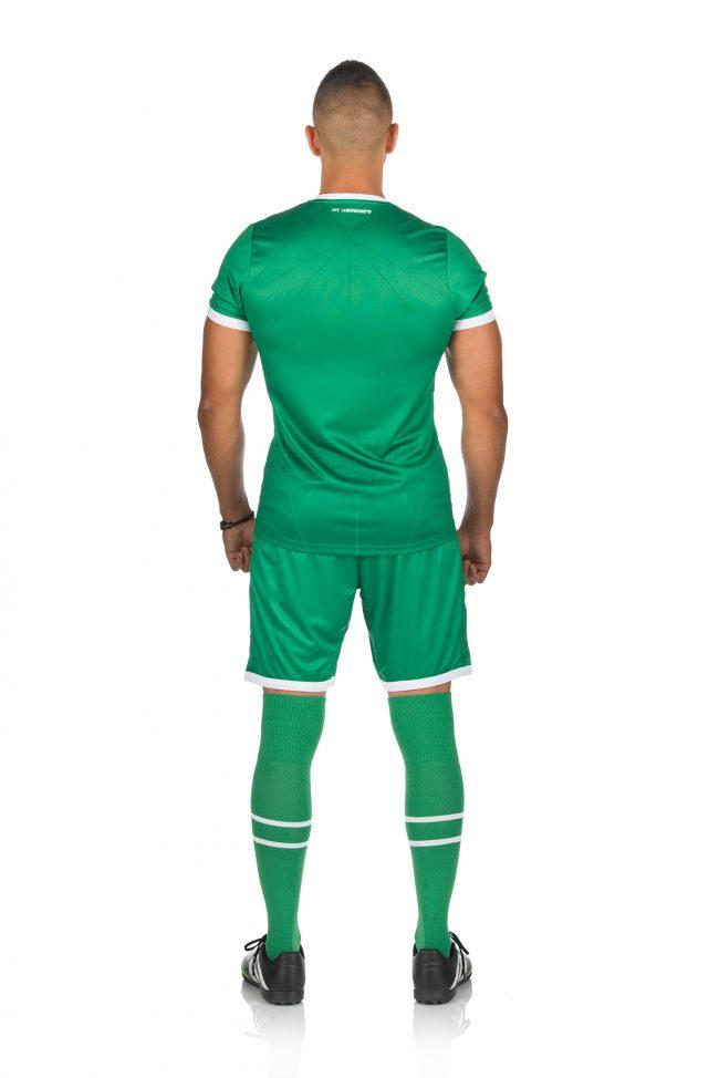 Спортни облекла 57