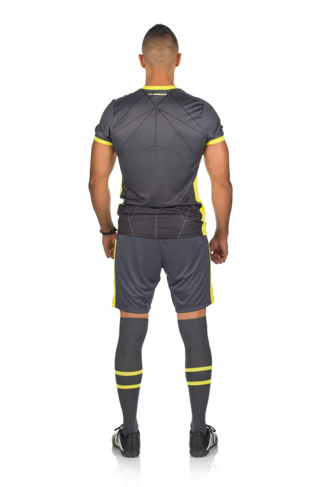 Спортни облекла 61