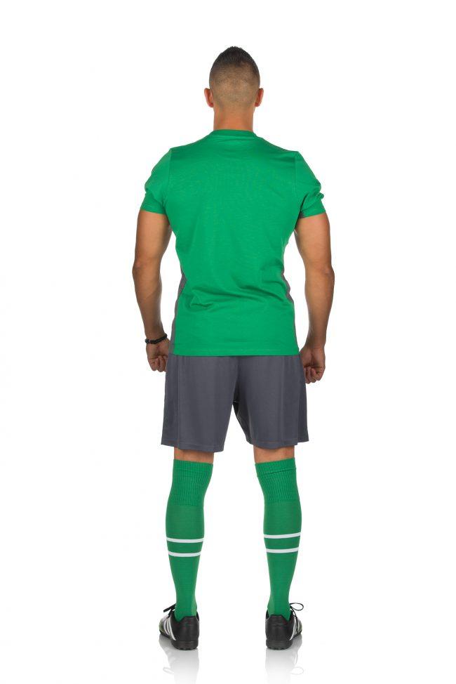 Спортни облекла 65