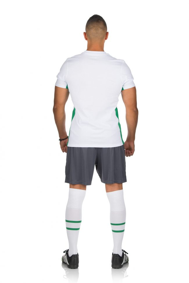 Спортни облекла 69