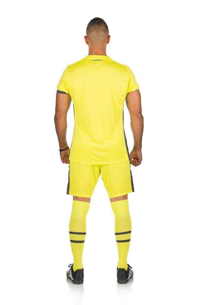 Спортни облекла 73