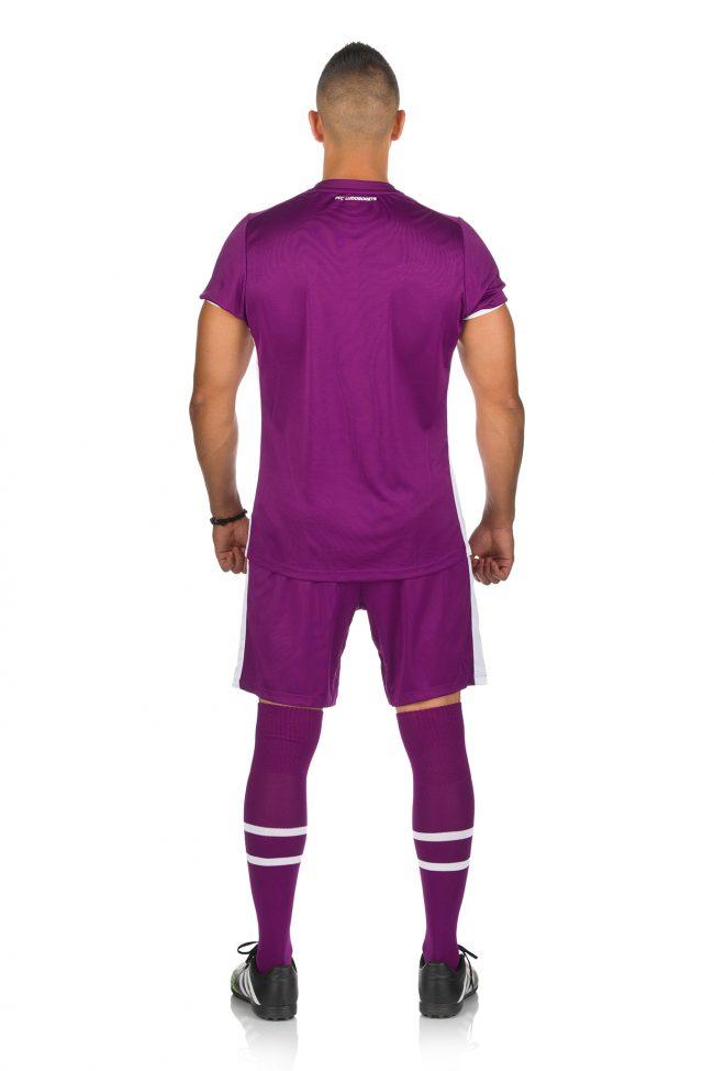 Спортни облекла 81