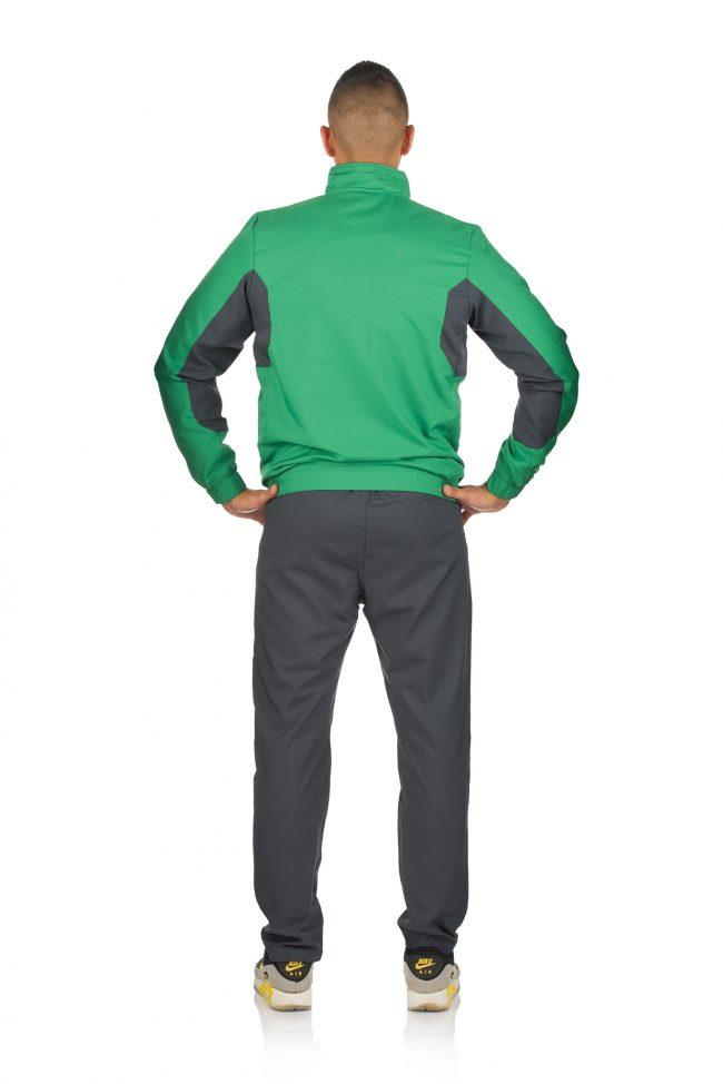 Спортни облекла 85