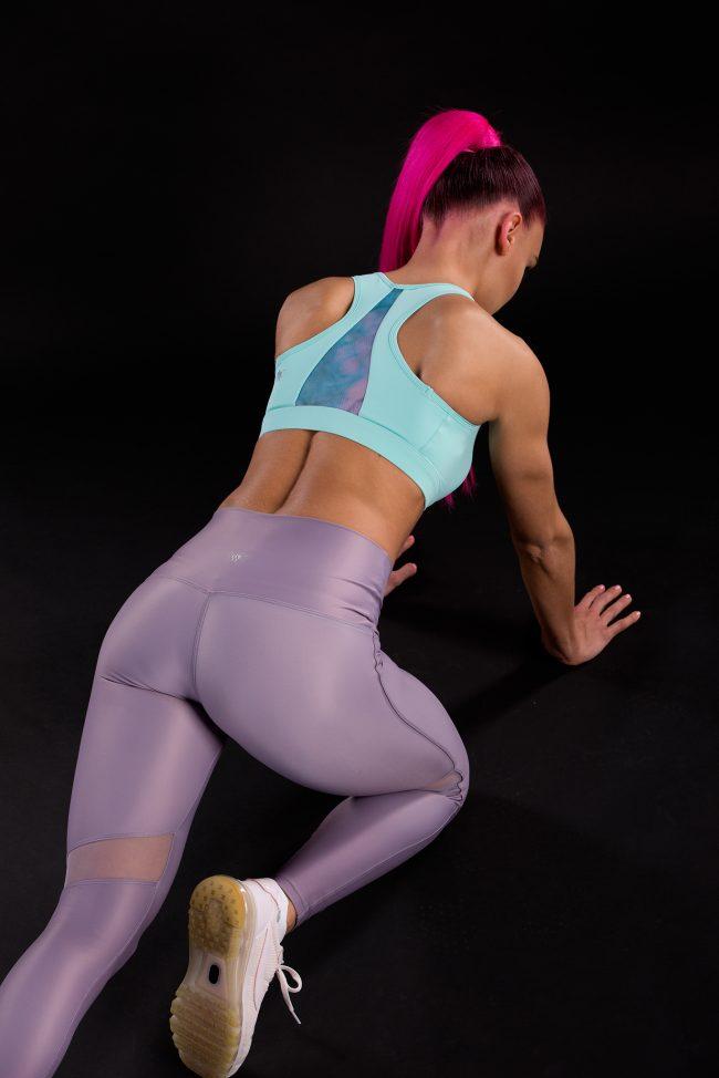Спортни облекла 9