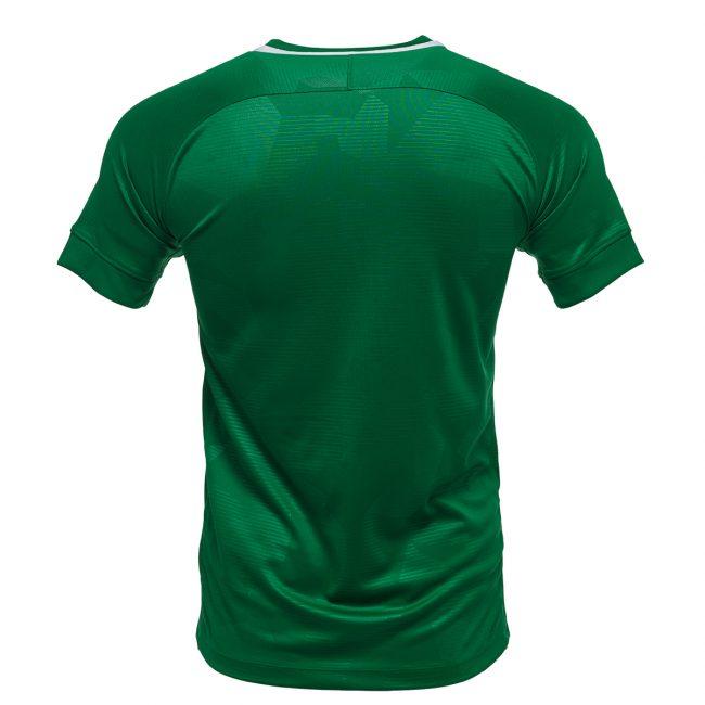Спортни облекла 97